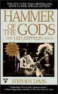 "Stephen Davis, ""Hammer Of The Gods"""