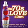 The 70's Love Album