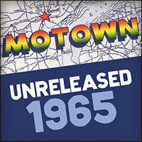 Motown Unreleased